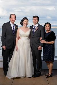 6718_d810a_Jamie_and_Jake_Monterey_Bay_Aquarium_Wedding_Photography
