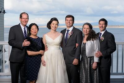 6730_d810a_Jamie_and_Jake_Monterey_Bay_Aquarium_Wedding_Photography