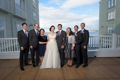 9562_d800b_Jamie_and_Jake_Monterey_Bay_Aquarium_Wedding_Photography