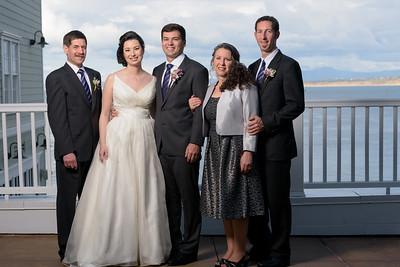 6709_d810a_Jamie_and_Jake_Monterey_Bay_Aquarium_Wedding_Photography