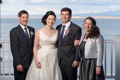 6702_d810a_Jamie_and_Jake_Monterey_Bay_Aquarium_Wedding_Photography