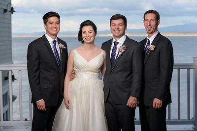6724_d810a_Jamie_and_Jake_Monterey_Bay_Aquarium_Wedding_Photography