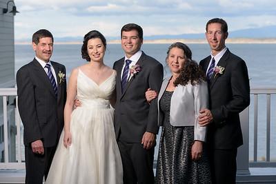 6710_d810a_Jamie_and_Jake_Monterey_Bay_Aquarium_Wedding_Photography