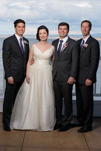 6726_d810a_Jamie_and_Jake_Monterey_Bay_Aquarium_Wedding_Photography