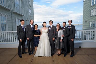 9560_d800b_Jamie_and_Jake_Monterey_Bay_Aquarium_Wedding_Photography