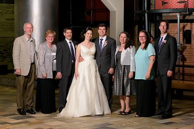 7080_d810a_Jamie_and_Jake_Monterey_Bay_Aquarium_Wedding_Photography
