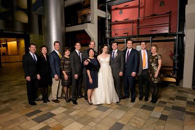 7087_d810a_Jamie_and_Jake_Monterey_Bay_Aquarium_Wedding_Photography