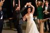 7712_d810a_Jamie_and_Jake_Monterey_Bay_Aquarium_Wedding_Photography