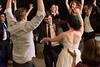 7715_d810a_Jamie_and_Jake_Monterey_Bay_Aquarium_Wedding_Photography