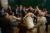 9847_d800b_Jamie_and_Jake_Monterey_Bay_Aquarium_Wedding_Photography
