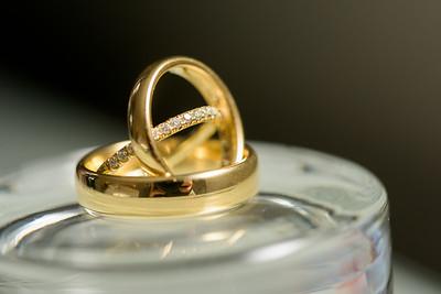 6197_d810a_Jamie_and_Jake_Monterey_Bay_Aquarium_Wedding_Photography