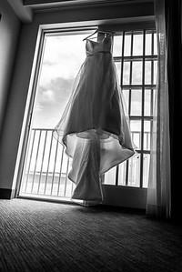 9500_d800b_Jamie_and_Jake_Monterey_Bay_Aquarium_Wedding_Photography