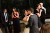 7754_d810a_Jamie_and_Jake_Monterey_Bay_Aquarium_Wedding_Photography