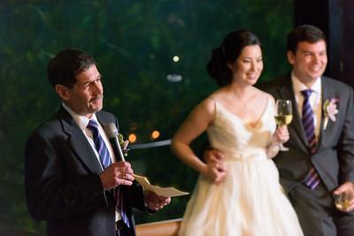 7332_d810a_Jamie_and_Jake_Monterey_Bay_Aquarium_Wedding_Photography