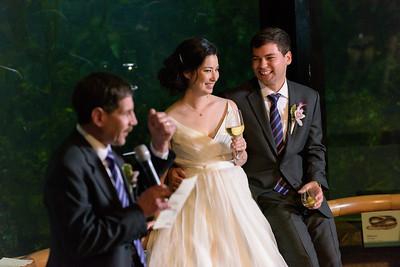 7338_d810a_Jamie_and_Jake_Monterey_Bay_Aquarium_Wedding_Photography