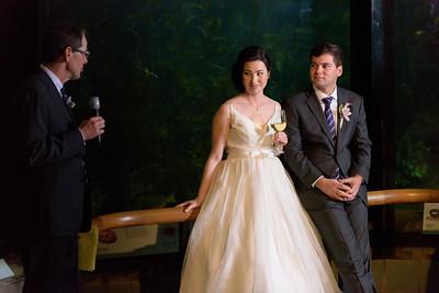 7301_d810a_Jamie_and_Jake_Monterey_Bay_Aquarium_Wedding_Photography