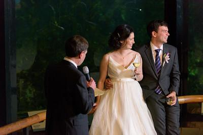 7345_d810a_Jamie_and_Jake_Monterey_Bay_Aquarium_Wedding_Photography
