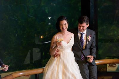 7311_d810a_Jamie_and_Jake_Monterey_Bay_Aquarium_Wedding_Photography
