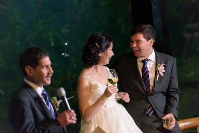 7328_d810a_Jamie_and_Jake_Monterey_Bay_Aquarium_Wedding_Photography