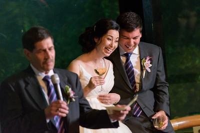 7329_d810a_Jamie_and_Jake_Monterey_Bay_Aquarium_Wedding_Photography