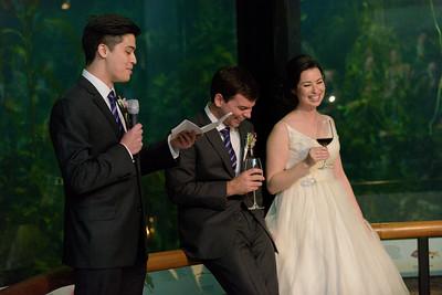 7515_d810a_Jamie_and_Jake_Monterey_Bay_Aquarium_Wedding_Photography