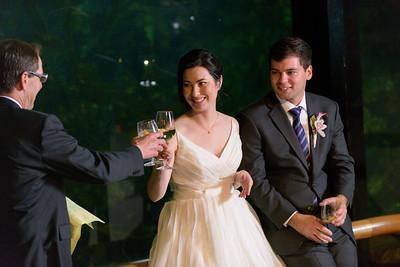 7305_d810a_Jamie_and_Jake_Monterey_Bay_Aquarium_Wedding_Photography