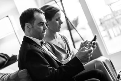2000_d800_Kirsten_and_Bob_Monterey_Bay_Aquarium_Wedding_Photography