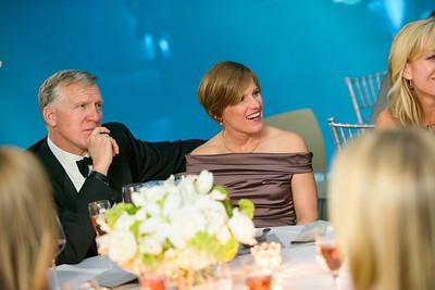 2556_d800_Kirsten_and_Bob_Monterey_Bay_Aquarium_Wedding_Photography
