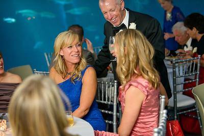 2555_d800_Kirsten_and_Bob_Monterey_Bay_Aquarium_Wedding_Photography