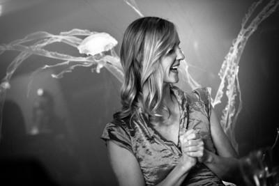 2436_d800_Kirsten_and_Bob_Monterey_Bay_Aquarium_Wedding_Photography