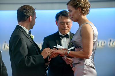 2401_d800_Kirsten_and_Bob_Monterey_Bay_Aquarium_Wedding_Photography