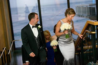 2362_d800_Kirsten_and_Bob_Monterey_Bay_Aquarium_Wedding_Photography