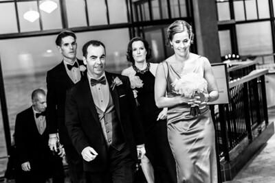 2364_d800_Kirsten_and_Bob_Monterey_Bay_Aquarium_Wedding_Photography