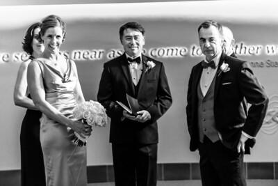 2371_d800_Kirsten_and_Bob_Monterey_Bay_Aquarium_Wedding_Photography