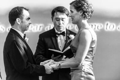 2392_d800_Kirsten_and_Bob_Monterey_Bay_Aquarium_Wedding_Photography