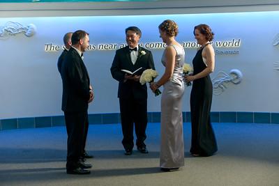 2375_d800_Kirsten_and_Bob_Monterey_Bay_Aquarium_Wedding_Photography