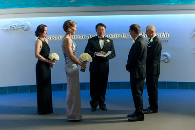 2373_d800_Kirsten_and_Bob_Monterey_Bay_Aquarium_Wedding_Photography