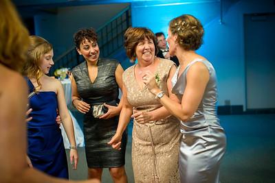 2706_d800_Kirsten_and_Bob_Monterey_Bay_Aquarium_Wedding_Photography