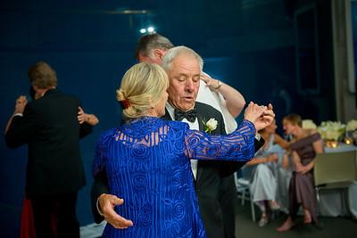 2751_d800_Kirsten_and_Bob_Monterey_Bay_Aquarium_Wedding_Photography