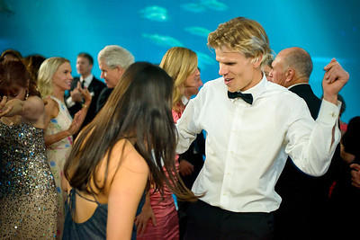 2727_d800_Kirsten_and_Bob_Monterey_Bay_Aquarium_Wedding_Photography
