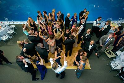 2675_d800_Kirsten_and_Bob_Monterey_Bay_Aquarium_Wedding_Photography