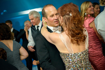 2719_d800_Kirsten_and_Bob_Monterey_Bay_Aquarium_Wedding_Photography
