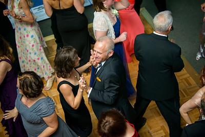 2687_d800_Kirsten_and_Bob_Monterey_Bay_Aquarium_Wedding_Photography