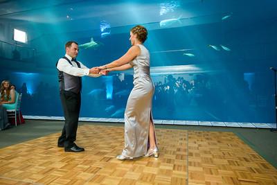 2636_d800_Kirsten_and_Bob_Monterey_Bay_Aquarium_Wedding_Photography