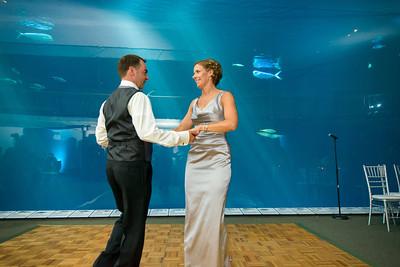 2659_d800_Kirsten_and_Bob_Monterey_Bay_Aquarium_Wedding_Photography
