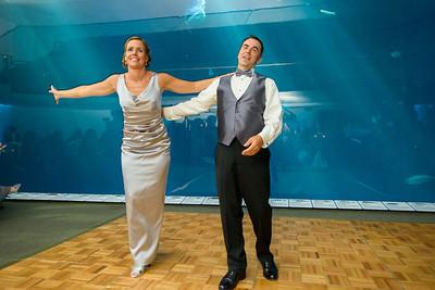 2665_d800_Kirsten_and_Bob_Monterey_Bay_Aquarium_Wedding_Photography