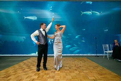 2656_d800_Kirsten_and_Bob_Monterey_Bay_Aquarium_Wedding_Photography