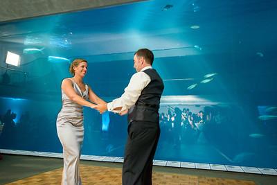 2642_d800_Kirsten_and_Bob_Monterey_Bay_Aquarium_Wedding_Photography
