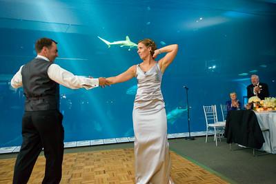 2649_d800_Kirsten_and_Bob_Monterey_Bay_Aquarium_Wedding_Photography