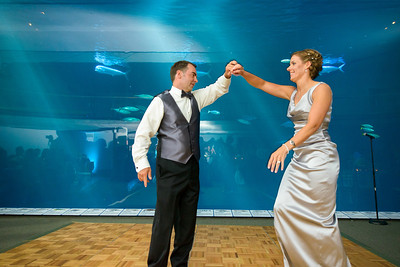 2660_d800_Kirsten_and_Bob_Monterey_Bay_Aquarium_Wedding_Photography